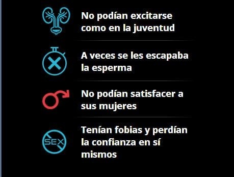 Compre Xtrazex en España: precios y comentarios en comprar-xtrazex.info