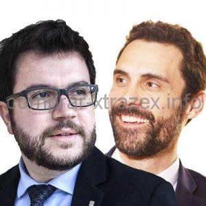 ERC rechaza