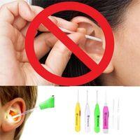 Ear Wax Remover. Opiniones. Precio Mercadona. Como funciona. Efectos.