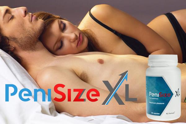 oomprar penisize XL