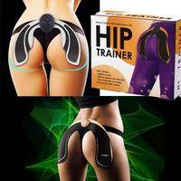 Hip Trainer. Opiniones. Precio Mercadona. Como funciona. Efectos.