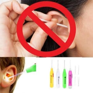 comprar Ear Wax Remover