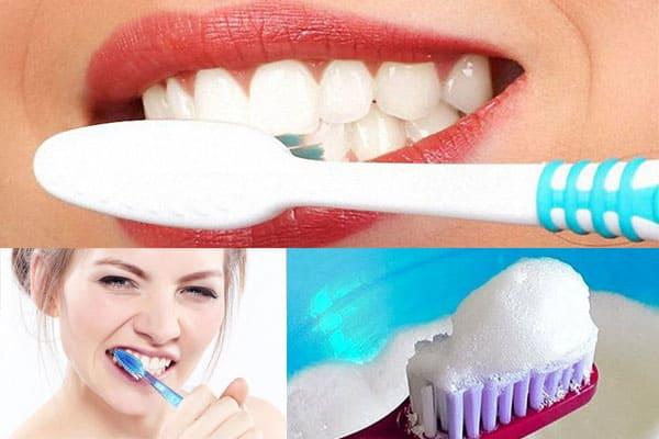 Blanqueamiento de dientes con peróxido de hidrógeno