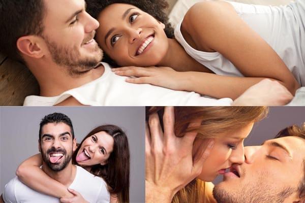 secretos femeninos