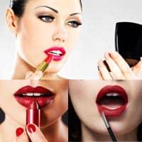 ?Como elegir un lapiz labial?