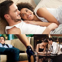 ?Como excitar a un esposo por segunda vez? ?Como inspirar a tu hombre a tener exito en el sexo?