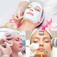 Procedimientos cosmeticos: ?cuanto tiempo esperar para el resultado?