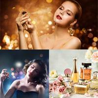 Historia fragante: como salio a la luz el perfume.