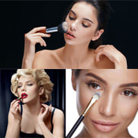 ?Como hacer que el maquillaje sea duradero?