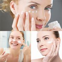?Como usar cremas con retinol?