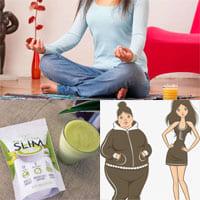 Suplemento adelgazante Matcha Slim: venta, tiendas, opiniones, precio, criticas, comprar, efectos secundarios.